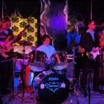 Концерт 2008 года