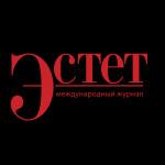 Logo_estet-A3
