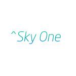 Sky_Clean