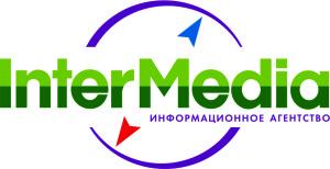 лого_new_jpg