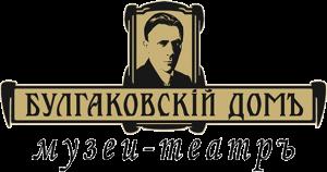 ЛОГО-музей-театр