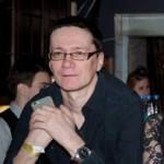Вадим Ермолов